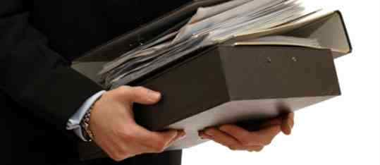 Income Tax FAQs II - Payment & Filing Tax Return