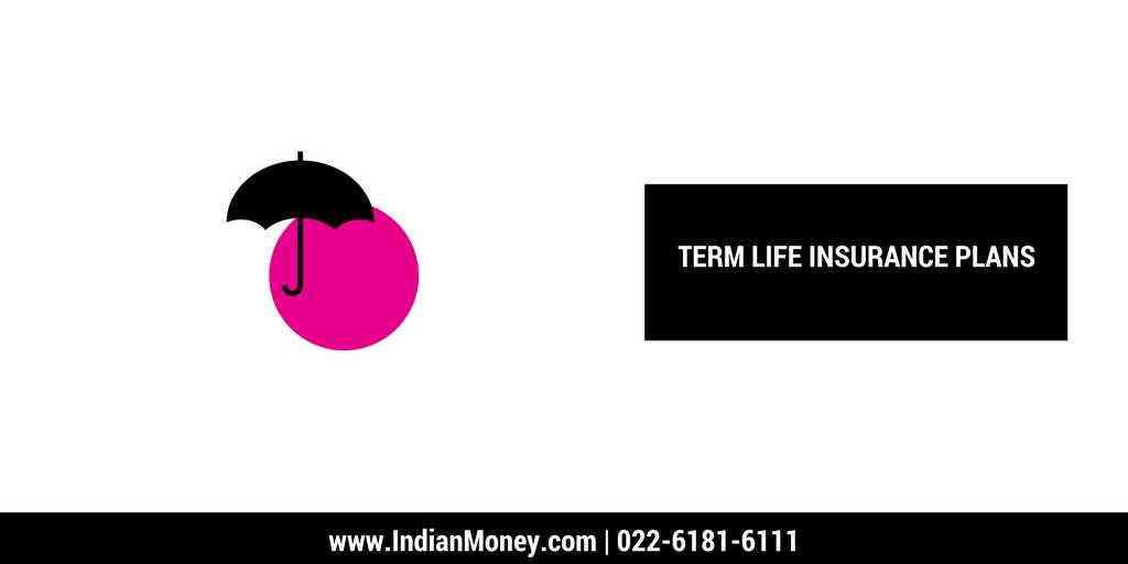 Term Life Insurance Plans