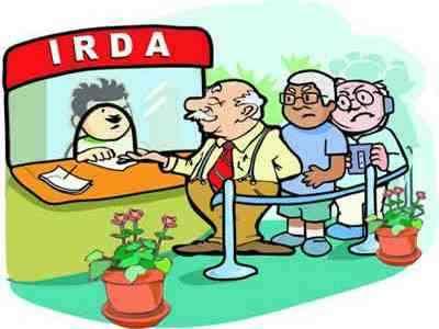 Insurance Regulatory and Development Authority (IRDA)