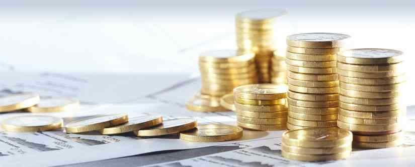 Investors Exiting Bank Fixed Deposits For Postal Saving Schemes?