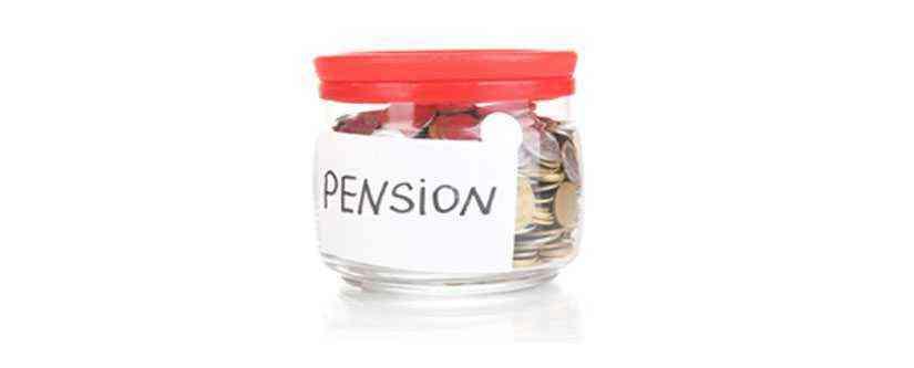 Know about Atal Pension Yojana