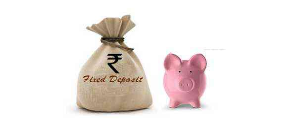 Know Fixed Deposits