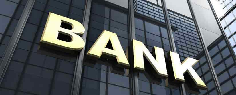 List of Scheduled Banks in India