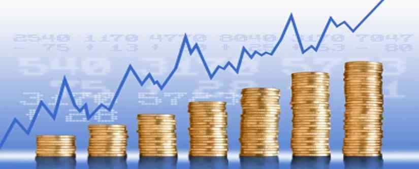 Long Term Investing in Stocks