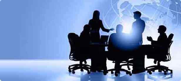 Management of NPA