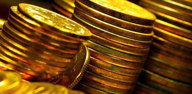 Investing in Bullion - Bullion Gold Market