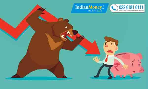 Borrowing Money To Invest In Stocks