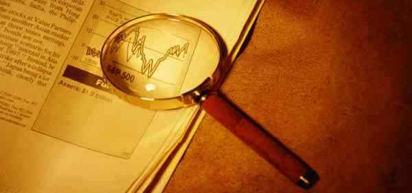 Mutual Fund - A Complete Analysis