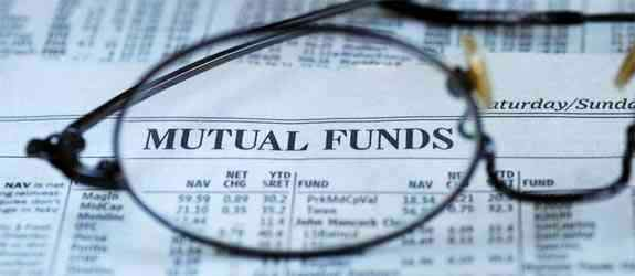 Mutual Fund - FAQs for NRIs