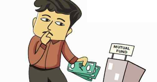 Mutual Funds Risk