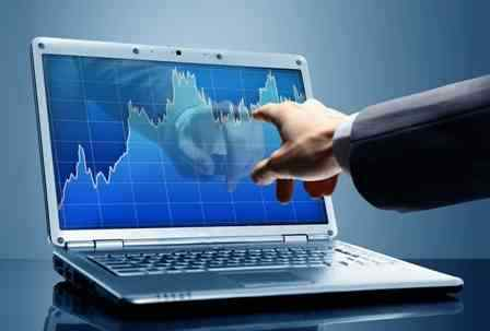 Online Trading Introduction