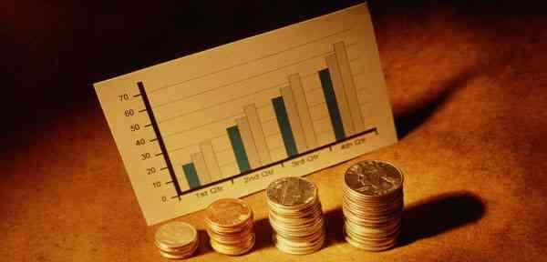Penny Stocks in India - Is it the Right Place to Invest?