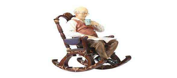 Pension Plans for Retirement