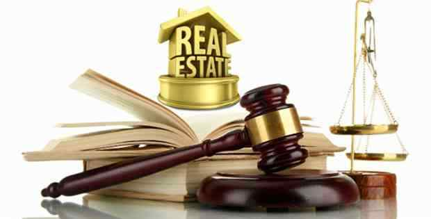 Real Estate Regulator Bill: 8 Things You Should Know About It