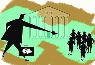 Regional Rural Banks in India