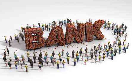 Special Relationship between the Banker and Customer