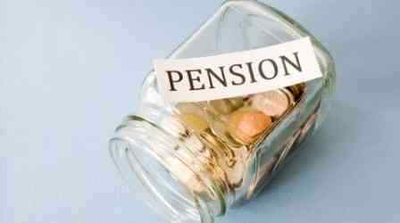 Retirement Investment Plan: Best Investment Options In India