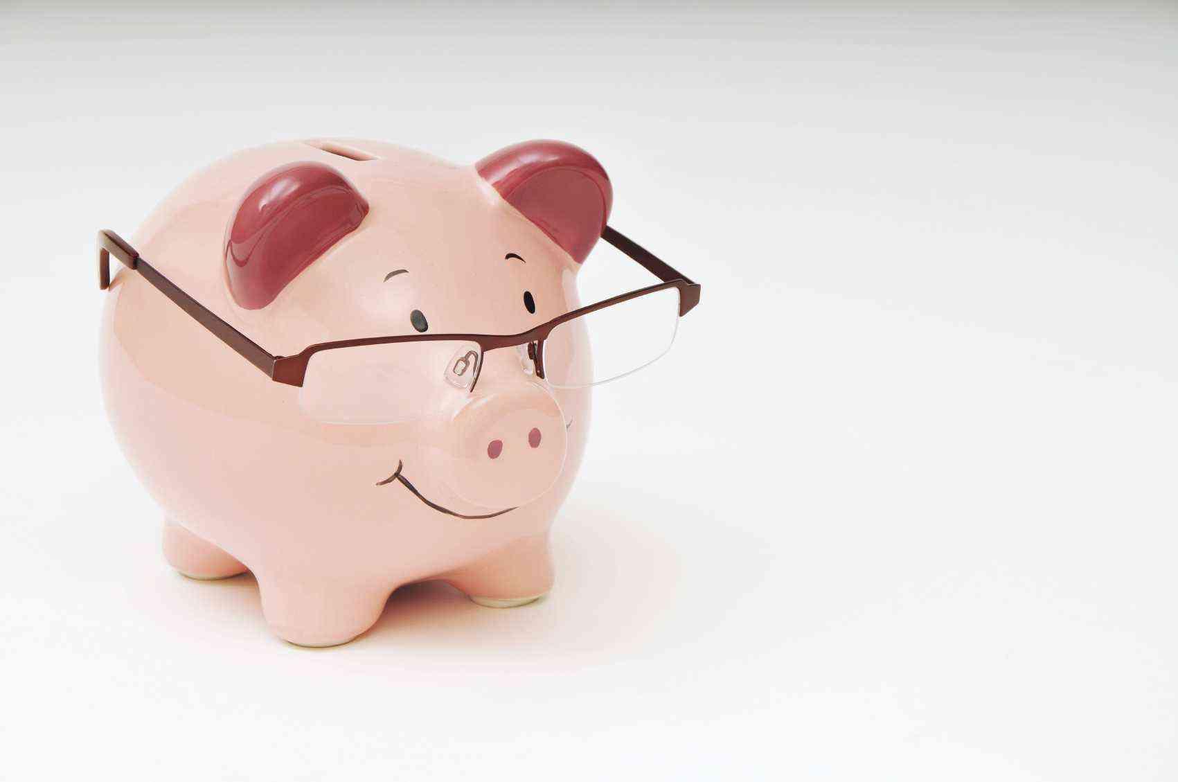 Retirement Planning - 6 (Reverse Mortgage)