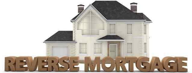 Reverse Mortgage Factors