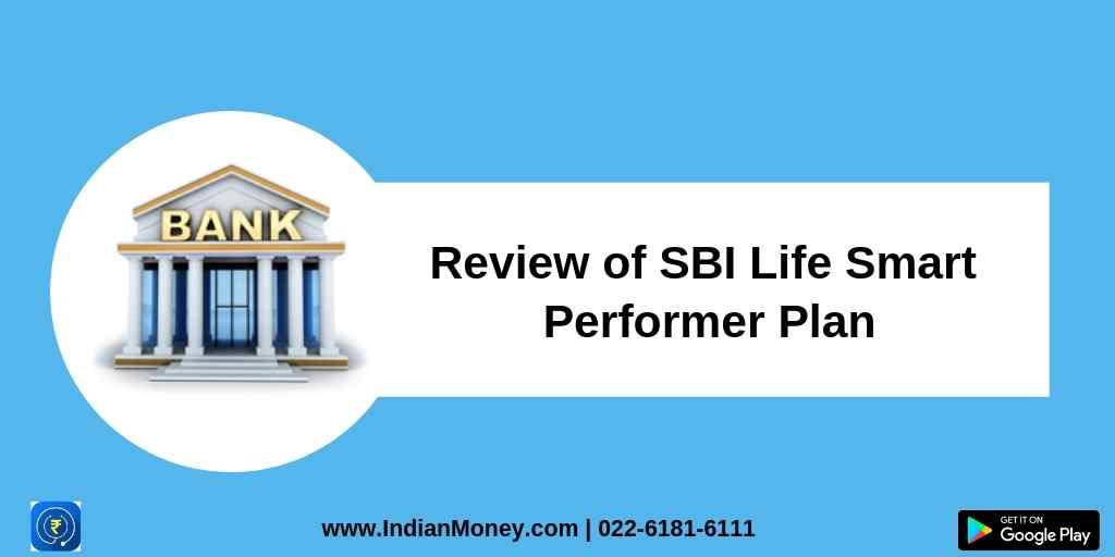 Sbi Life Insurance Ulip Nav Value
