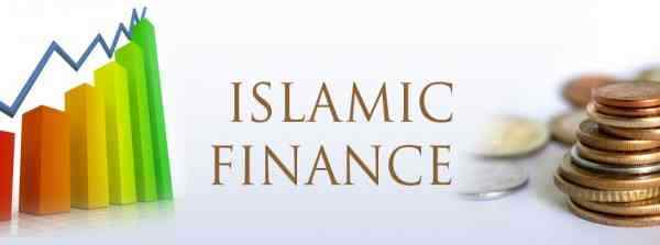 Scope Of Islamic Finance In India