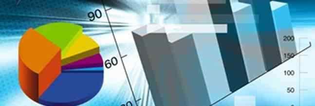 Secondary Market Trends
