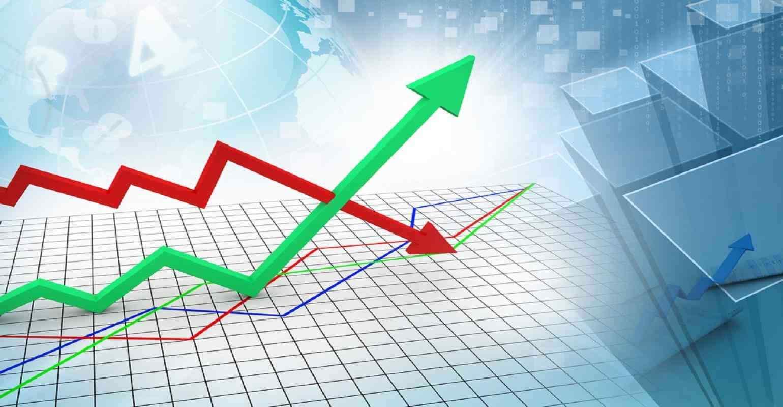 Secular Market Trends