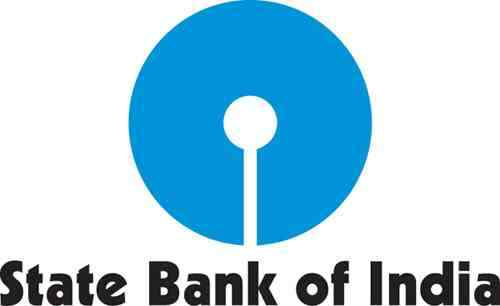 State Bank Of India - A Friend In Need Is A Friend Indeed