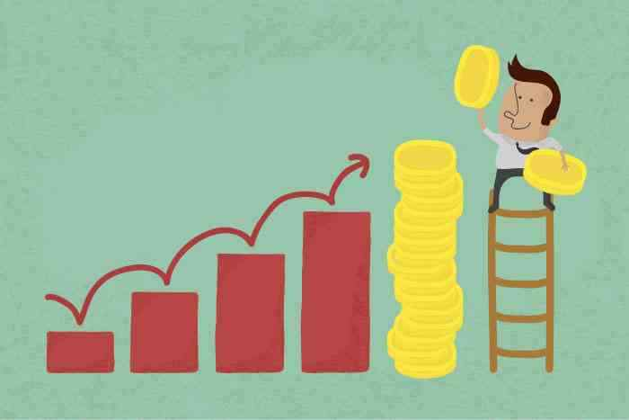 Steps in Financial Planning