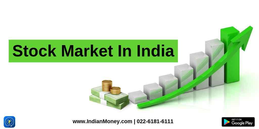 Stock Market In India
