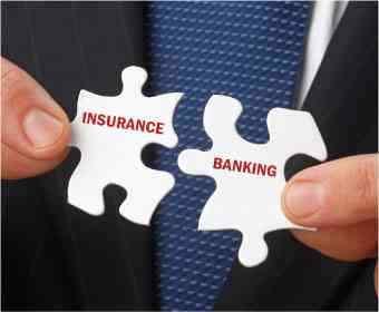 Swot Analysis in Bancassurance