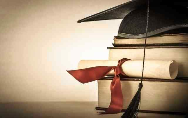 Tax Benefits under Section 80E of Education Loan