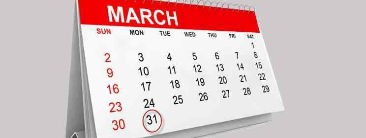Tax Planning - 10 Things to do Before March 31