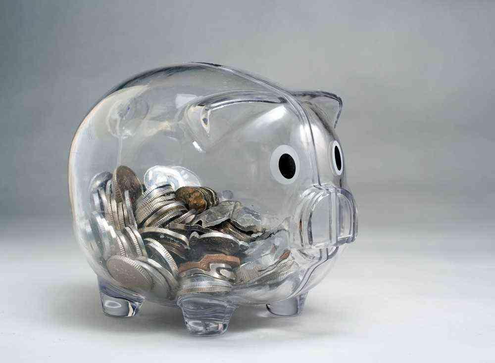 How to Avoid Taxes?