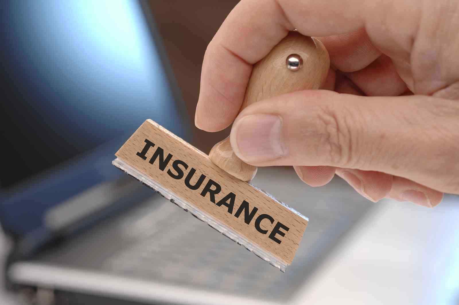 Term Insurance Plan vs Endowment Plan