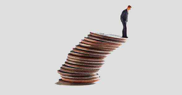 Things to Know About Hybrid Mutual Funds