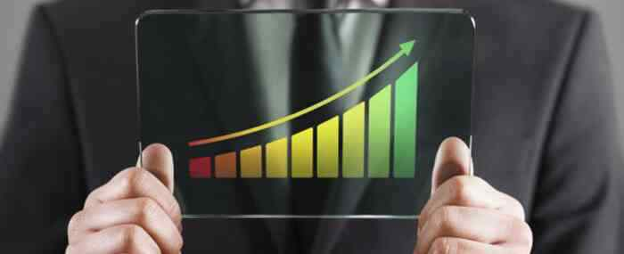 Tips for Investing in Mutual Funds