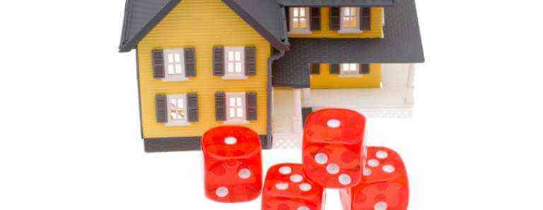 Tips to apply for a home loan after 45