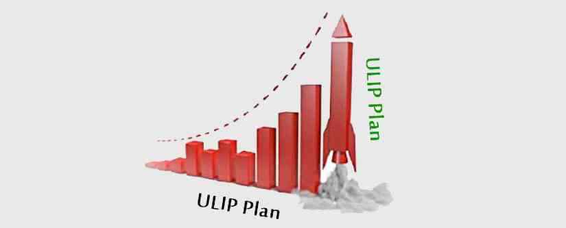 ULIP Investment: Everything You Need To Know