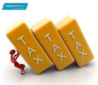 Unaccounted Bank Deposits Could Attract 60% Tax