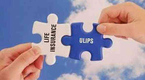 Understand and Invest in ULIP Premium Plan