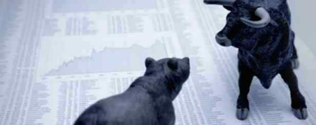 What are Bull Market and Bear markets?