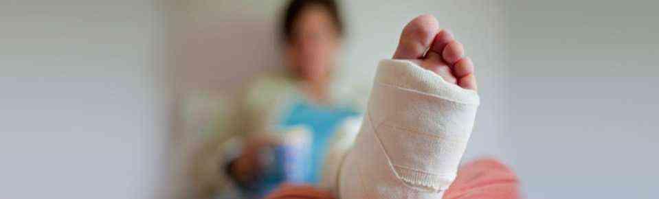 Personal Accident Insurance Scheme