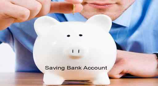 What is a Savings Bank Account?