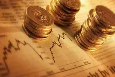 What is a Sectoral Mutual Fund and How Does One Invest in it?