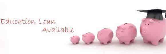 What is an Education Loan and its Eligibility Criteria in India?