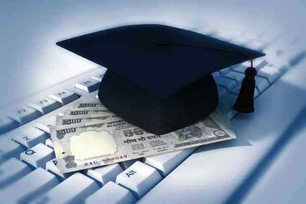 What is an Education Loan?