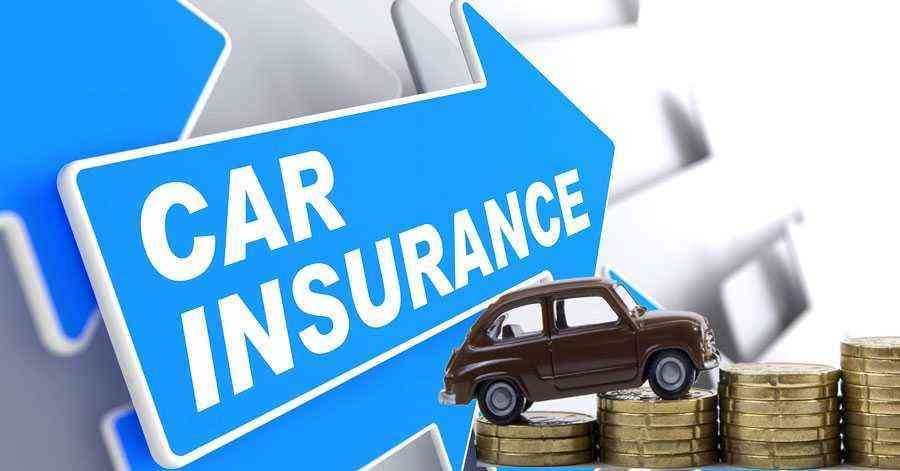 What is Car Insurance? Why is it important?