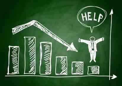 What is Debt? How To Avoid Bankruptcy?