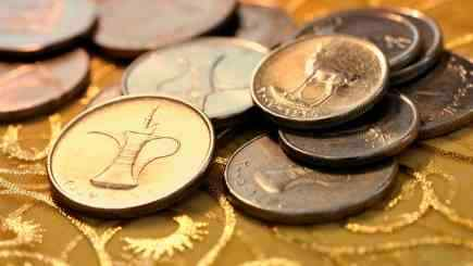 What is Islamic Finance?